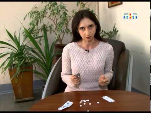 Возбудитель женщин в народной медицине