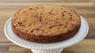 gluten free honey cake recipe easy
