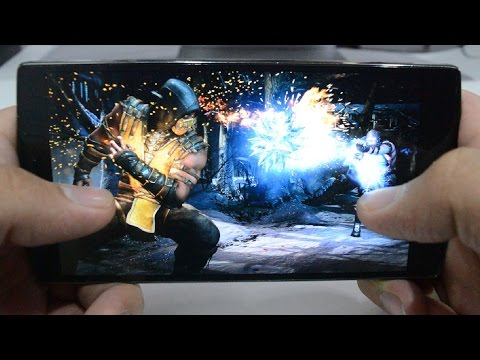 HOW TO PLAY JAVA GAMES ON ANDROID|  NO ROOT | NO LAGGING | 100%WORKING