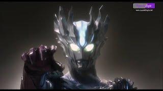 Ultraman Saga The Movie Subtitle Indonesia