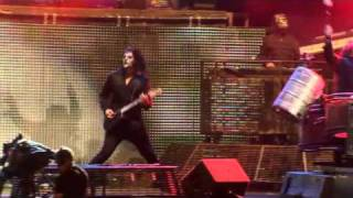 Slipknot   Duality (Live)
