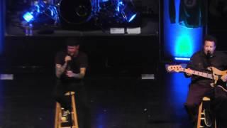 Dropkick Murphys - Boys on the Docks Live Boston, MA (March 14th, 2012) Hose of Blues 1080