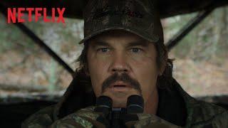 Das Vermächtnis des Weißwedelhirschjägers Film Trailer