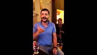 Ahmet Parlak-Haber Gelmiyor Yardan FULL+FULL Versiyon