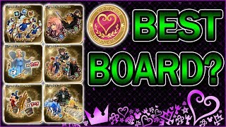 Where Should You Spend Your Coins? ~ KH Union χ[Cross]