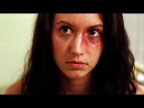 ~ Watch Full Movie Intact (2001)
