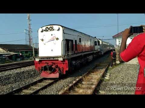 , title : 'Lagu ASIAN GAMES versi kereta api di divre1 sumut'