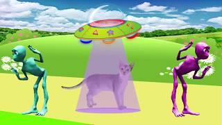 учим животных для самых маленьких на русском - животные для детей картинки - звуки животных #33