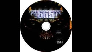 666 - Classic Megamix 2013