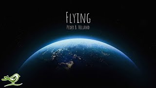 Peder B. Helland - Flying [Full Album]