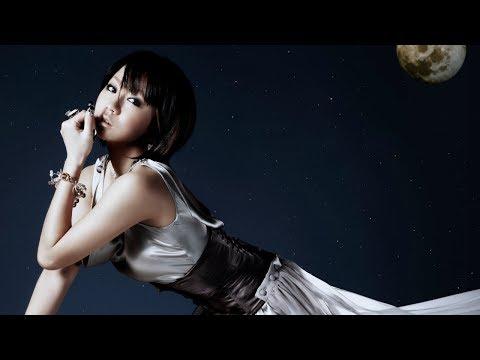 2008年~ J POP SONGS メドレー