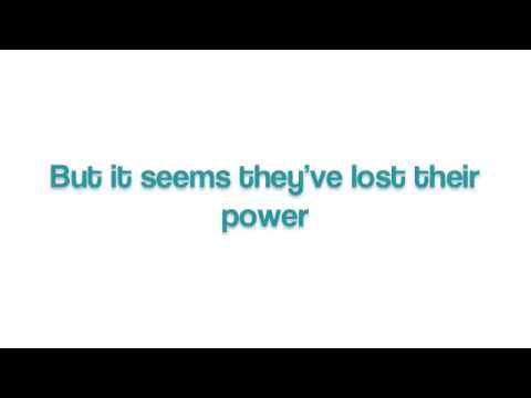 Placebo- Kings of Medicine (+ Lyrics)