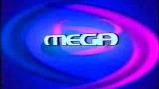 mega channel tv ident 2002-03 (blue-mov-lila)