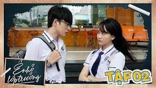 Ê ! NHỎ LỚP TRƯỞNG | TẬP 2 | Phim Học Đường 2019 | LA LA SCHOOL