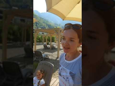 Фото видеогид Отзыв об экскурсии. Индивидуальная экскурсия для всей семьи. Интересно и детям и взрослым.