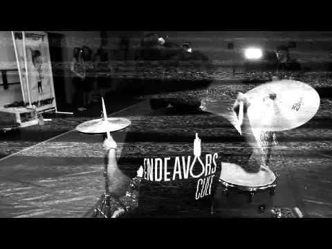 Sound The Ruin - Promo