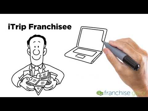 franchise video #12547