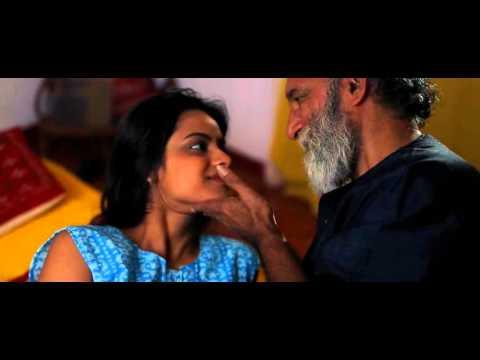 Chaayam Poosiya Veedu (The Painted House) Reelmonk Promo Uncensored