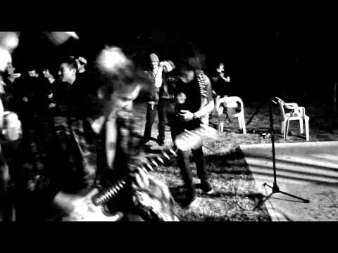 The Adventure Dogs - Filthy City