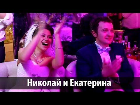 Сергей Искоростенский, відео 6