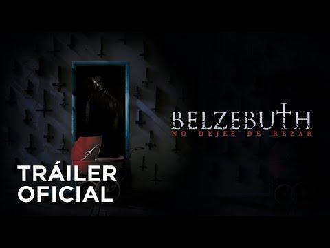 Trailer Beelzebub