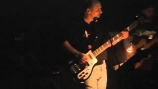 Video Deep day-BIGGIG Žebrák 2013-Deep Purple - Smoke on the water, Eu