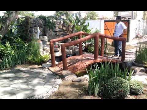 Rspb swimming pool construction in paranaque city metro - Swimming pool builders philippines ...