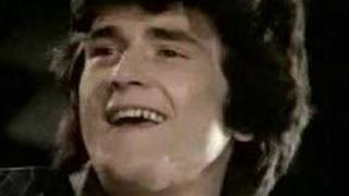 Bay City Rollers -- It's A Game (1977)