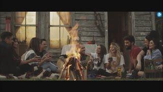 Markus Schulz Feat. Soundland - Facedown (Official Music Video) (HD) (HQ)