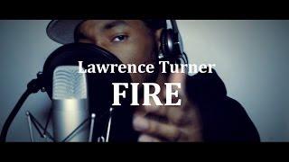 Big Sean - FIRE (Cover Verse)