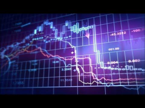 Стратегии на краткосрочных бинарных опционах