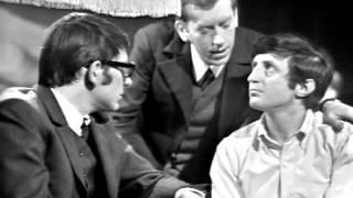 1969 Dopisy o Pavlovi Bobkovi