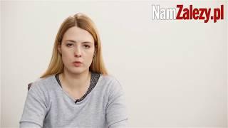Elżbieta Borowska (Kukiz'15) - wywiad o ruchu Kukiza, wolnym rynku, 500+, Nowoczesnej