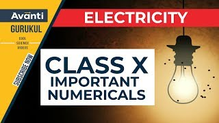 class 10 science physics chapter 1 numericals - Thủ thuật máy tính