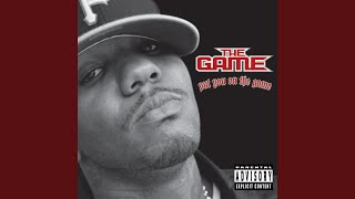 Put You On The Game (Instrumental)