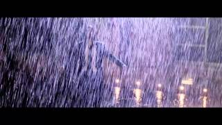 Adhi Adhi Raat (Remix) Full HD by Ashu