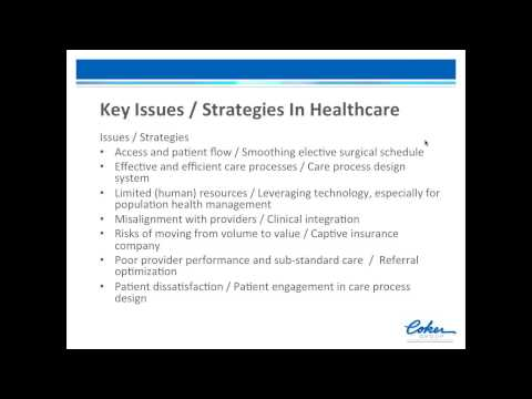 , title : 'Strategic Planning for Hospitals and Healthcare Systems