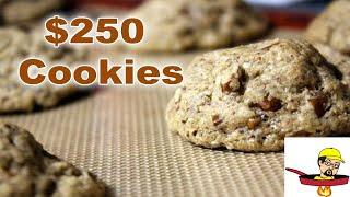 $250 Cookies