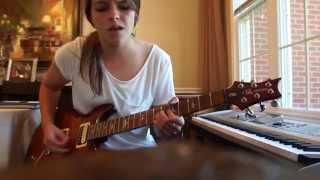 Dreams/Sara - Fleetwood Mac (Cover)