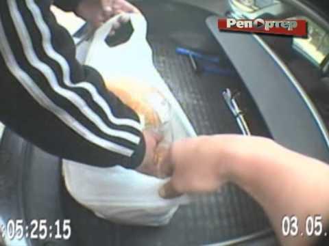 Супруги-наркоторговцы получили 18 лет колонии на двоих (видео)