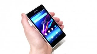 sony xperia z1 compact hard reset forgot password