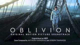 M83 - Oblivion (feat Susanne Sundfør) - audio