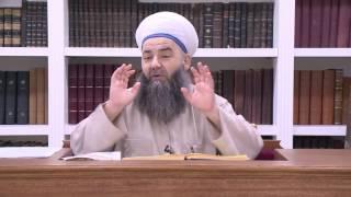 Yahudi Hristiyan Bile Adem Aleyhisselam'ın Babası Var Demez ama İslamoğlu Der!