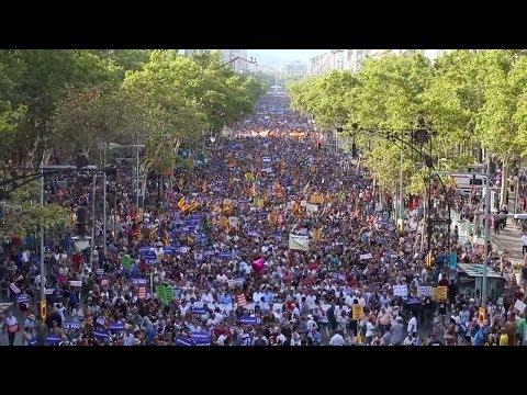 Terror in Barcelona: Neue Hintergründe