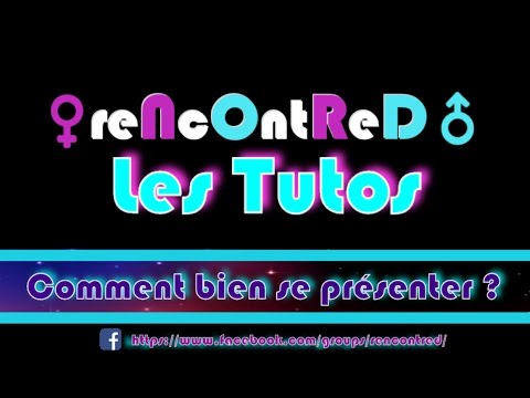 Magic love site rencontre