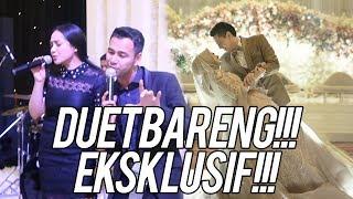 Video NIKAHAN CUT MERISKA & ROGER.. BERTABUR SEMUA BINTANG!!! MP3, 3GP, MP4, WEBM, AVI, FLV September 2019