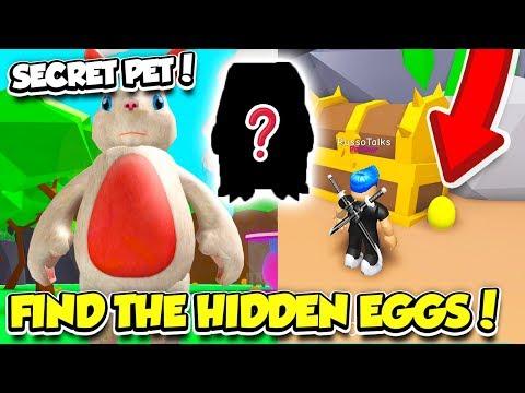 Roblox Bubble Gum Simulator Wiki Secret Pets - Bux gg Spam
