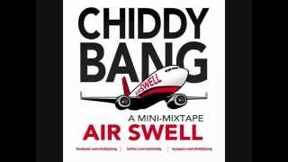 Chiddy Bang - Pass Out (Freestyle) (Air Swell) HQ 2010.wmv