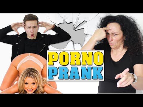 Online-Video-Sex Mädchen und ein Hund