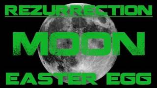Moon zombies guide